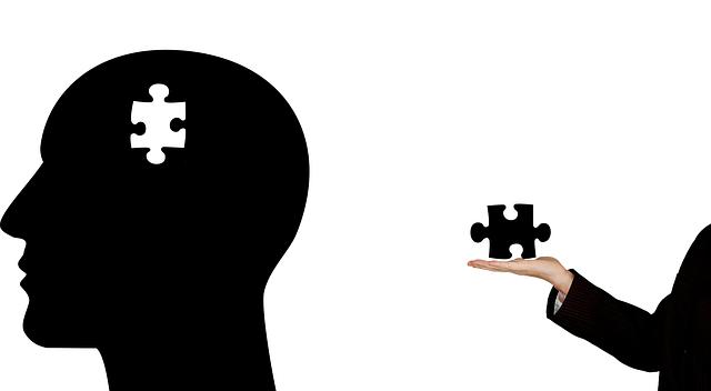 programmation neurolinguistique